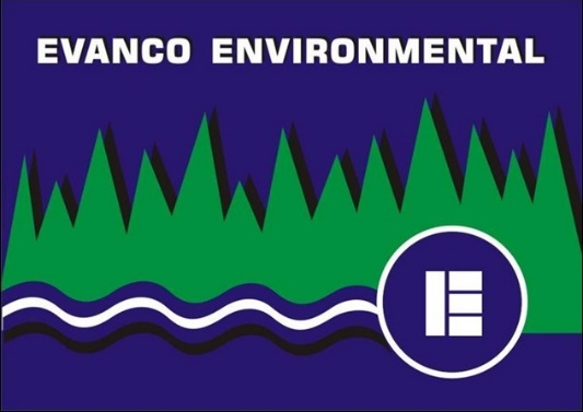 Evanco Environmental Technologies Inc.