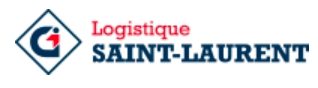 Gilbert Group  Logistique Saint-Laurent Inc.