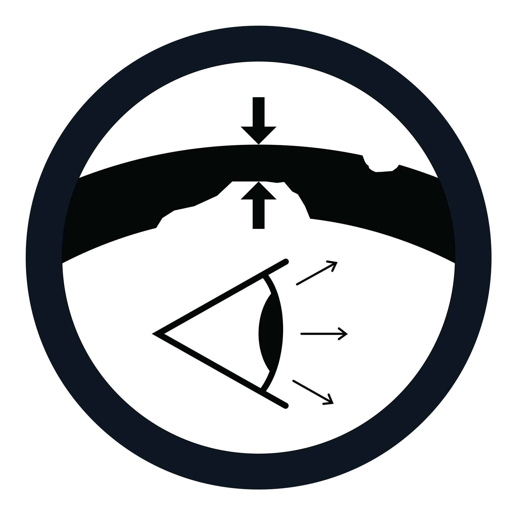 envirologics icon evaluate
